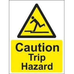 caution-trip-hazard-3855-1-p.jpg