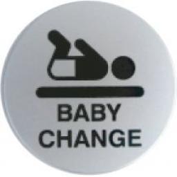 baby-change-3592-1-p.jpg