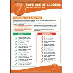 safe-use-of-ladders-poster-3815-1-p.jpg