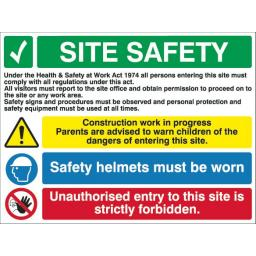 site-safety-health-safety-at-work-act--4370-p.jpg