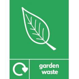 garden-waste-1802-1-p.jpg