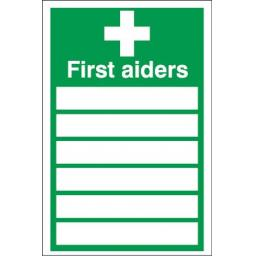 first-aiders-2899-1-p.jpg