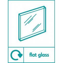 flat-glass-1907-1-p.jpg