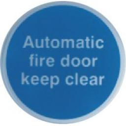 automatic-fire-door-keep-clear-3616-1-p.jpg