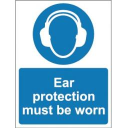 ear-protection-must-be-worn-3846-1-p.jpg