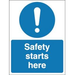 safety-starts-here-3837-1-p.jpg