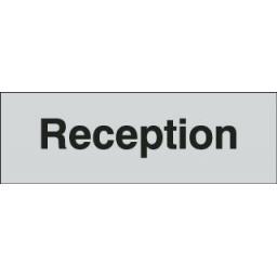 reception-prestige--4169-p.jpg
