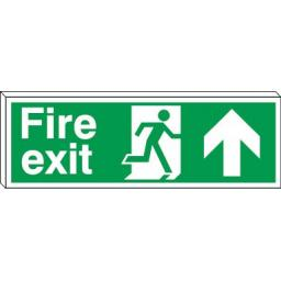 fire-exit-running-man-up-arrow-double-sided--2247-p.jpg