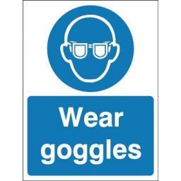 wear-goggles-176-1-p.jpg