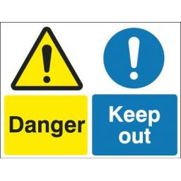 danger-keep-out-2765-1-p.jpg