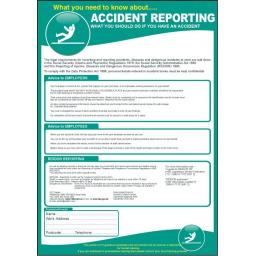 accident-reporting-poster-3817-1-p.jpg