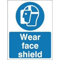 wear-face-shield-264-p.jpg
