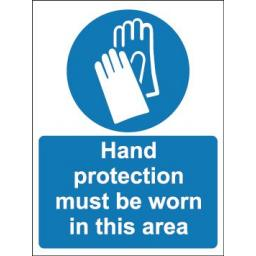 hand-protection-must-be-worn-in-this-area-208-1-p.jpg
