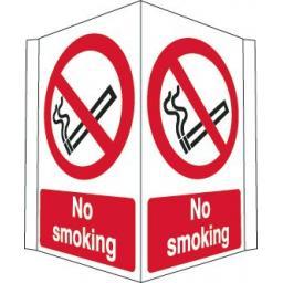 no-smoking-projecting-sign-3915-p.jpg