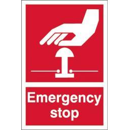 emergency-stop-red--2903-p.jpg