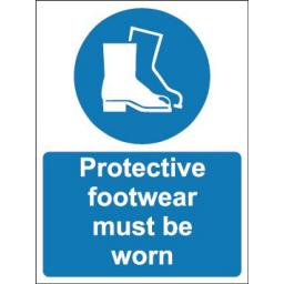 protective-footwear-must-be-worn-186-1-p.jpg