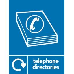 telephone-directories-1753-1-p.jpg