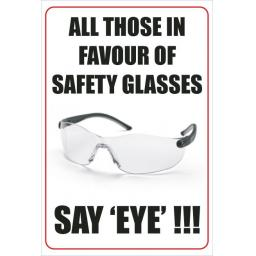 all-those-in-favour-of-safety-glasses-say-eye-poster-3826-1-p.jpg