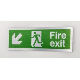 fire-exit-running-man-down-left-arrow-prestige-4088-p.png