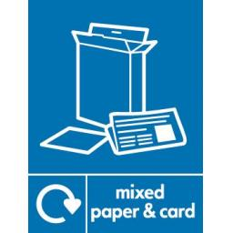 mixed-paper-card-1760-1-p.jpg