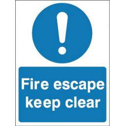 fire-escape-keep-clear-3885-1-p.jpg
