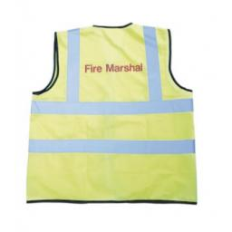 fire-marshal-warden-vest-4511-p.jpg