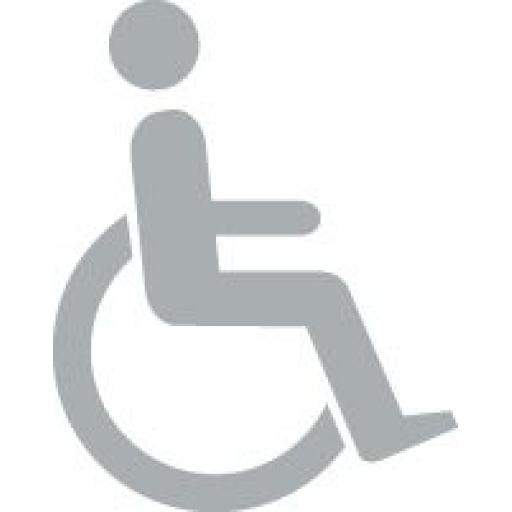disabled-symbol-3523-1-p.jpg