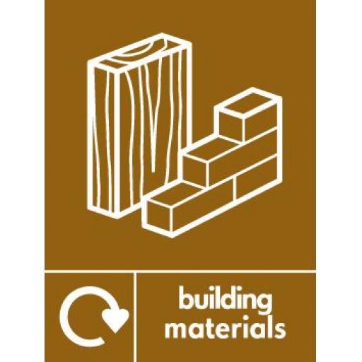 building-materials-1774-1-p.jpg