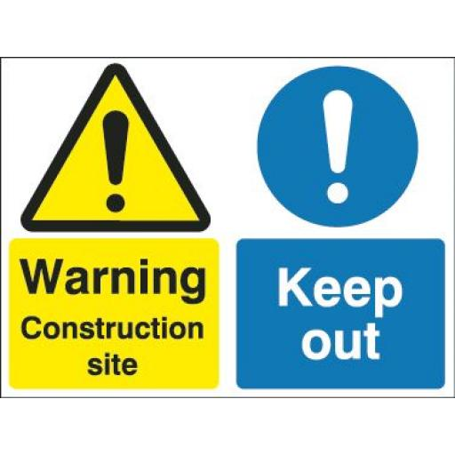 warning-construction-site-keep-out-2758-1-p.jpg