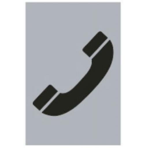telephone-symbol-drilled-only--3650-p.jpg
