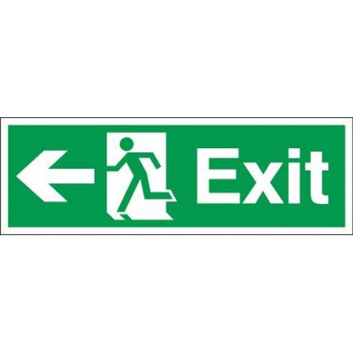 exit-running-man-left-arrow-2117-1-p.jpg