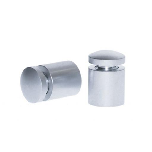 domed-chrome-spacer-4446-1-p.jpg