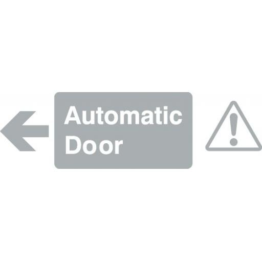 automatic-door-arrow-left-3509-1-p.jpg