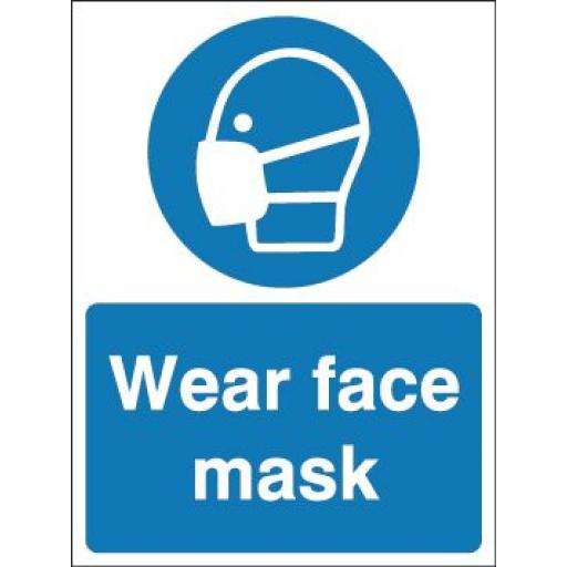 wear-face-mask-260-1-p.jpg