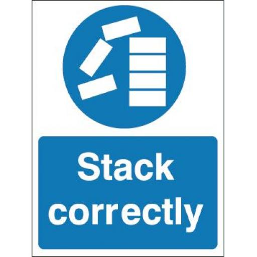 stack-correctly-372-p.jpg