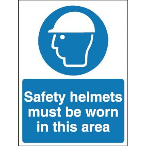 safety-helmets-must-be-worn-in-this-area-52-dv-p.jpg