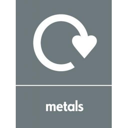 metals-1837-p.jpg