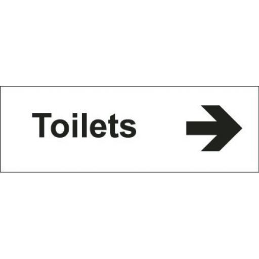toilets-arrow-right-double-sided--4214-p.jpg