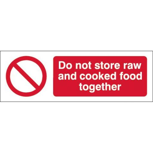 do-not-store-raw-and-cooked-food-together-3959-1-p.jpg