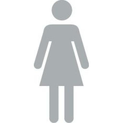 female-symbol-3521-1-p.jpg