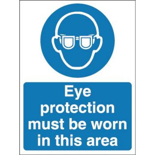 eye-protection-must-be-worn-in-this-area-166-1-p.jpg