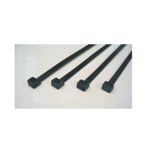 cable-ties-length-200-mm-[0]-0-p.jpg