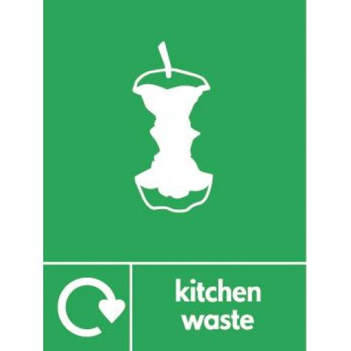 kitchen-waste-1809-1-p.jpg