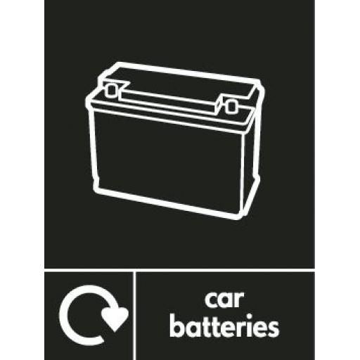 car-batteries-1970-1-p.jpg