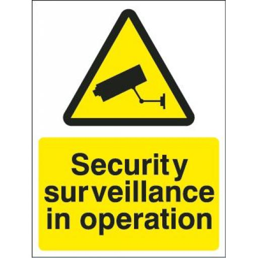 security-surveillance-in-operation-3557-1-p.jpg