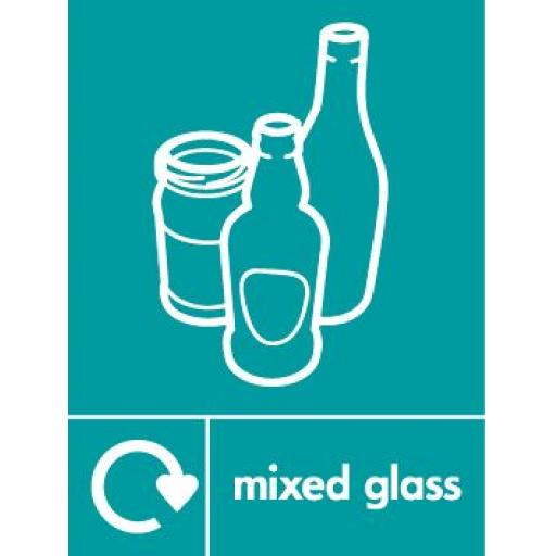 mixed-glass-1879-1-p.jpg