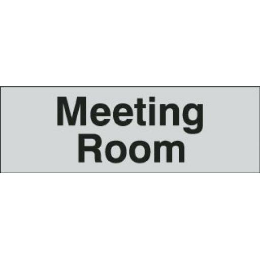 Meeting Room (Prestige)