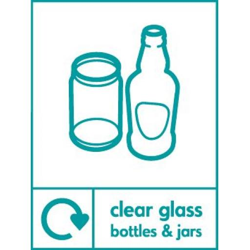 clear-glass-bottles-jars-1886-1-p.jpg
