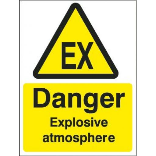 danger-explosive-atmosphere-926-p.jpg
