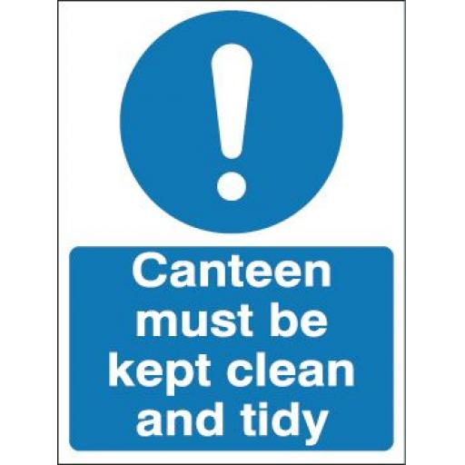 canteen-must-be-kept-clean-and-tidy-376-p.jpg